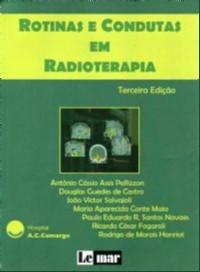 livro radioterapia