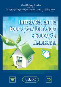 INTERFACES ENTRE EDUCACAO A DISTANCIA E EDUCACAO AMBIENTAL