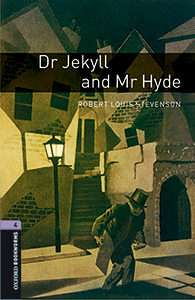 Dr Jekyll And Mr Hyde - Mp3 Pack
