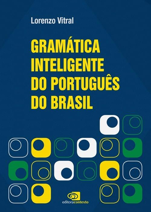 6fd114508c Grámatica Inteligente do Portugês do Brasil