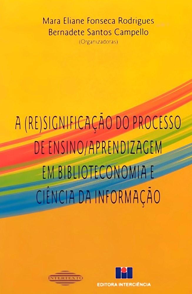5d605fcfe00 (RE)SIGNIFICACAO DO PROCESSO DE ENSINO APREND