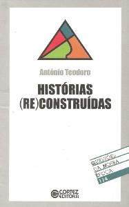 Histórias (Re) Construídas - Vol. 144 ac5ad228d08ca