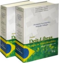dicionario de libras capovilla