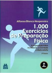 da221a8f00b65 1000 Exercícios de Preparação Física