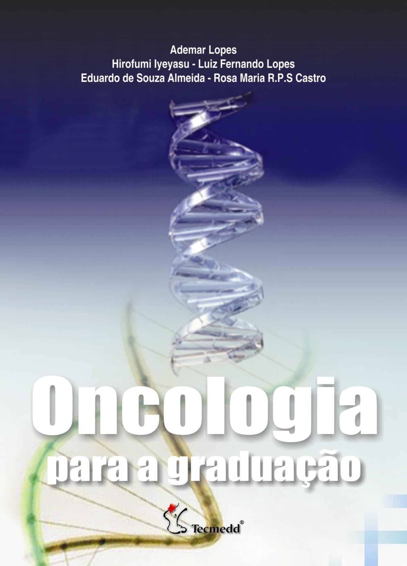 Para pdf oncologia graduacao