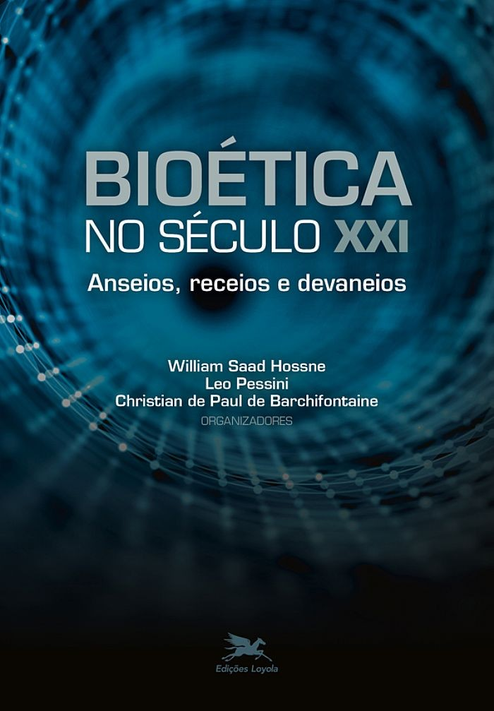 Livro biotica no sculo xxi anseios receios e devaneios biotica no sculo xxi anseios receios e devaneios stopboris Gallery