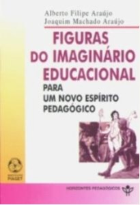 FIGURAS DO IMAGINARIO EDUCACIONAL