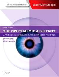 Ophthalmic Assistant, The
