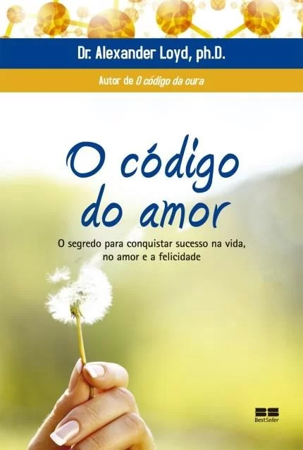 Código Do Amor, O