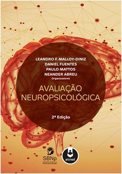 Testes, Wisc, livros e cursos para Psicólogos - Livraria do ... 2eaede9a03