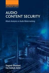 Audio Content Security, Attack Analysis on Audio Watermarking