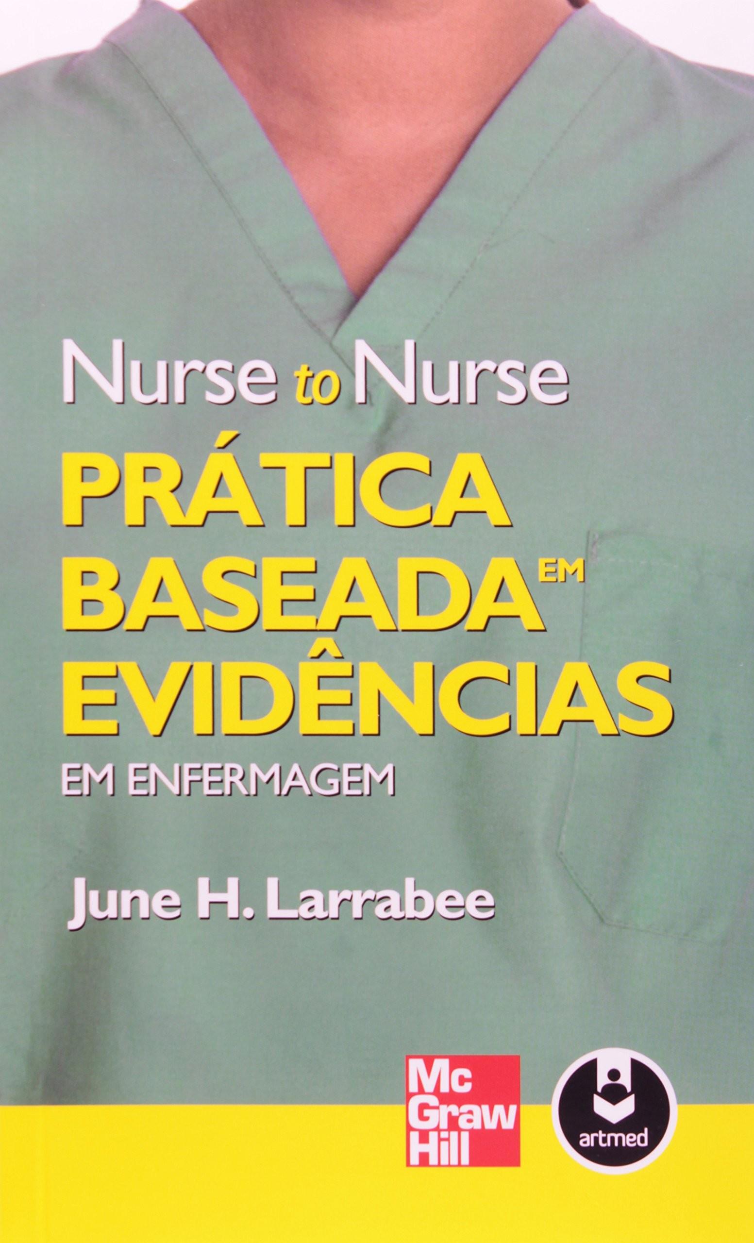 temas e estratgias para liderana em enfermagem enfrentando os desafios hospitalares atuais