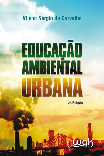 EDUCACAO AMBIENTAL URBANA