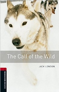 Call Of The Wild, The - Mp3 Pack